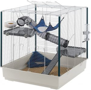 ferret-cage-too-high