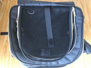 ferret-carrier-backpack-over